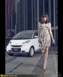 �����smart fortwo